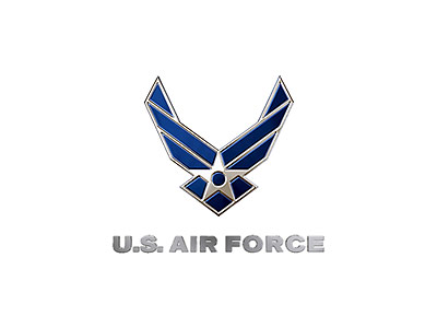 US Air Force TV Spots