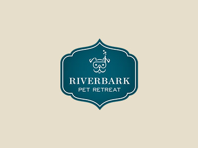 Riverbark Pet Retreat